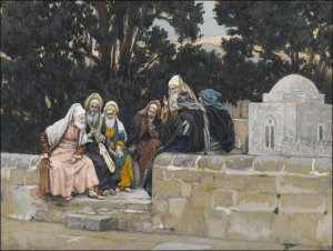 tissot-the-pharisees-and-the-herodians-conspire-against-jesus-719x542